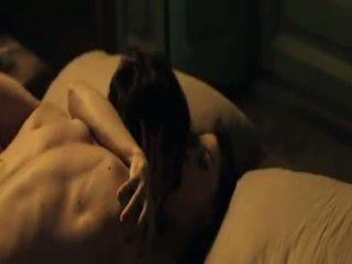 Astrid berges frisbey a szex a a angels