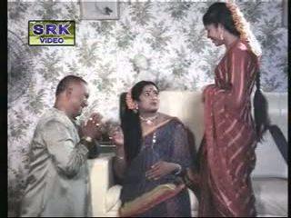 Clasic indian sexy scene de la shadi sep hale shadi ke bat