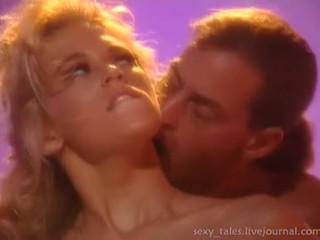 wielki całowanie prawdziwy, prawdziwy seks z pochwy, oceniono kaukaska pełny