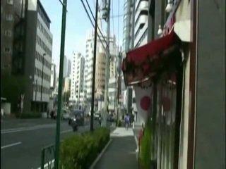 porno, schattig, japanse