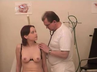 At the saksalainen gynecologist 1