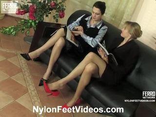 fétichisme des pieds, gratuit film scène sexy, bj movies scenes