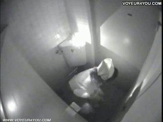 فيديو كاميرا خفية, مخفي الجنس, بصاصة