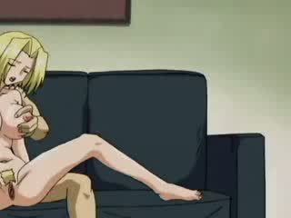 blowjobs, hentai, anime