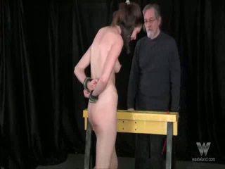 hračky, vibrátor, masturbácia