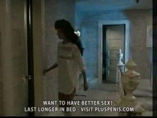 Completo film biest von classico part1