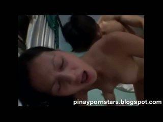 ภาษาไทย, ฟิลิปปิ, pinay