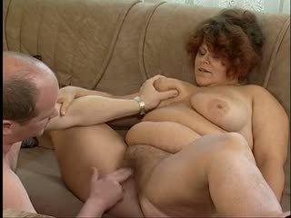 Chất Béo Granny