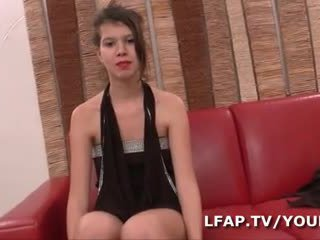 all adorable, most teenager porn, european mov