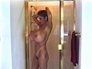 gros seins, hd porn, des stars du porno