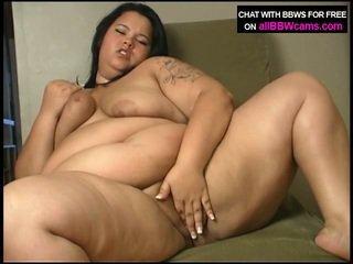 sexe hardcore, beau cul, gros seins