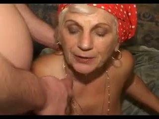 Oma loves lul: oma lul porno video- fa