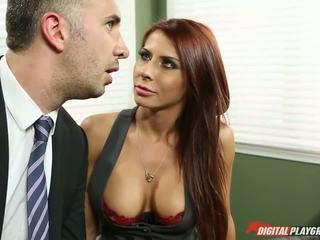 hardcore sex, falas pjepra ideal, në linjë big boobs