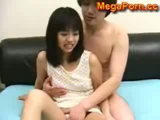 Armas jaapani aasia teismeline jõuk fuckedmegaporncc