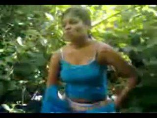 North warga india kampung gadis fucked dalam hutan
