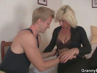 Doggy-fucking xưa cô gái tóc vàng người phụ nữ, miễn phí xưa người phụ nữ độ nét cao khiêu dâm fc