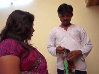 Hindi sex movies :: Gratis Porno Situs gratis Video & hindi sex ...