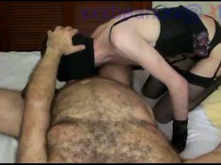 torção, anal, fetiche