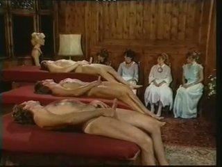 Das lustschloss der josefine mutzenbacher (1986)-the zrobienie z c