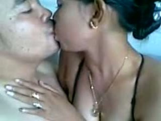 Janda hebat: falas indoneziane porno video 19
