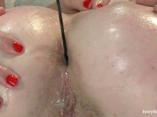hardcore sex, analsex, ass till mun