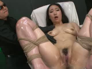 fucking, japanese, torture