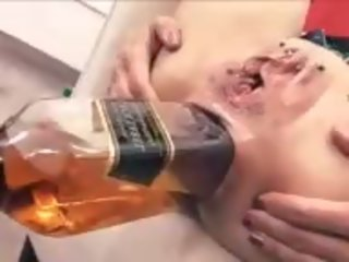 Ze brought de booze, gratis xxx porno video- 79