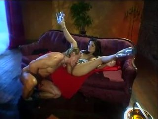 Anally yours taylor regen und alexis amore