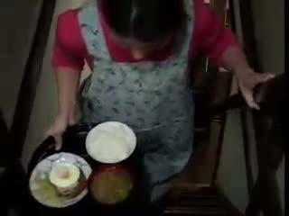 Animemask mother: free cosputer porno video