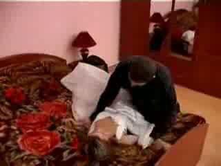 Bruden gets raped före bröllop av henne bäst människa video-
