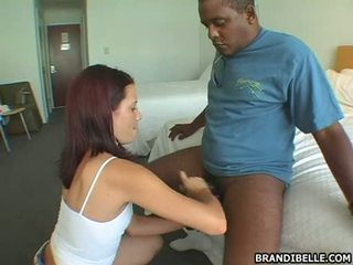 kualitas porn, kontol besar, penuh penis besar penuh