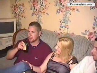 homemade, amateur porn archives, home made porn