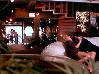 Bordel đổ vào femmes 720p - 1983, miễn phí cổ điển độ nét cao khiêu dâm 51