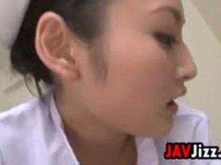 japonec, pov, jednotný