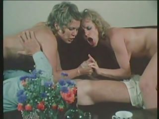 Great Cumshots 287: Free Big Natural Tits Porn Video 3b