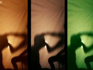 Shadows -indian porno film mit dreckig hindi audio