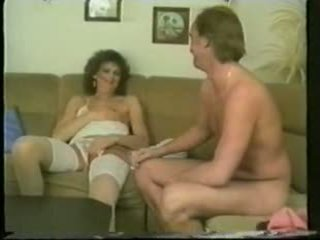 Private Fuckings: Free Amateur Porn Video 5a