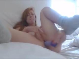 Masturbation: 무료 masturbation 포르노를 비디오 47