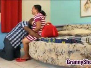 الدهون الجدة