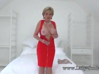 blondīnes, striptīzs, nobriešana