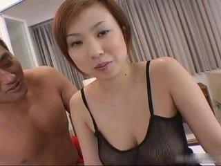 hardcore sex, neuken verrassing haar, meisje neuken haar hand