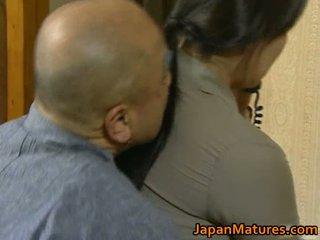 Japonesa mqmf has loca sexo gratis jav