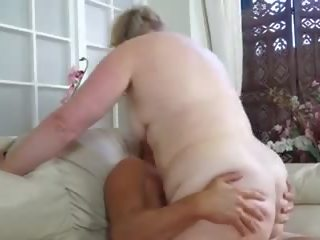 Amateur Mature Aunty gets Cuni and Hard Sex: Free Porn 9c