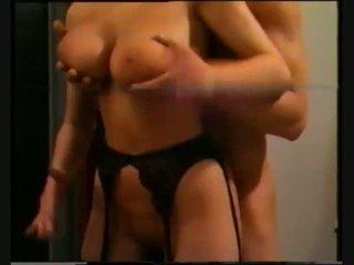 model tahun, hd porn, jerman