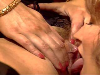 Gator 695: oldie hd porno video 6b
