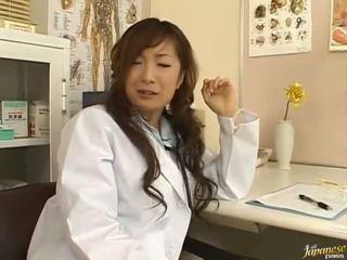 hardcore sex, japoński, obciąganie