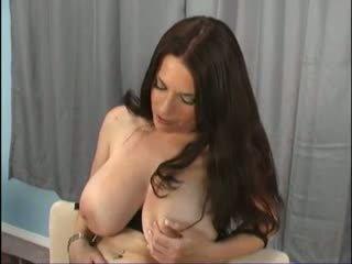 big boobs, lésbicas, ass licking