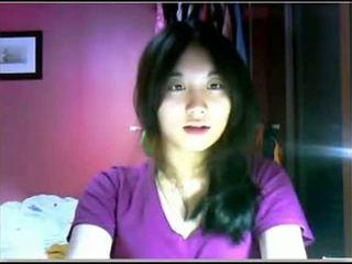 webcam-uri, amator, teen