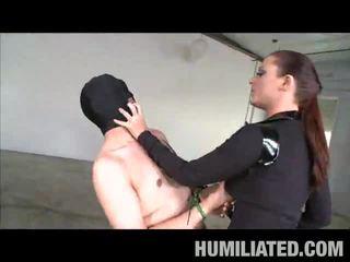 الجنس المتشددين, المتشددين الجنس fuking, المتشددين جدا الجنس الفيديو
