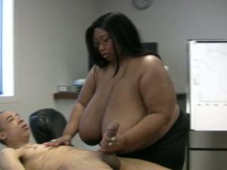 big boobs, bbw, handjobs